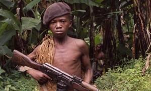 bambini-soldato-2